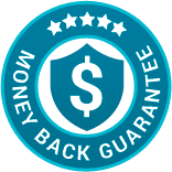 papersmaster money back guarantee