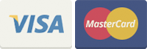 papersmaster payments method