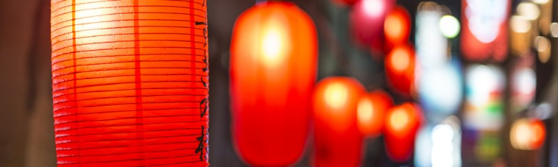 PapersMaster | Compare and Contrast Paper.jpg