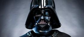 PapersMaster | Star Wars Argumentative Essay
