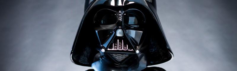 PapersMaster   Star Wars Argumentative Essay