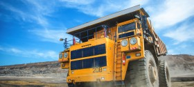 6 Ways to Ruin Your Essay | Papersmaster.com